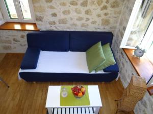 Old town apartment Dino, Apartmány  Makarska - big - 13