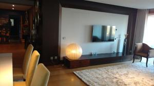 Apartament Arrábida Douro Lux View, Appartamenti  Vila Nova de Gaia - big - 45