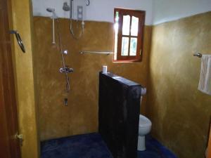 Hopson Resort, Apartmanok  Unawatuna - big - 38