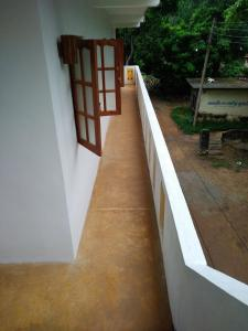 Hopson Resort, Apartmanok  Unawatuna - big - 128