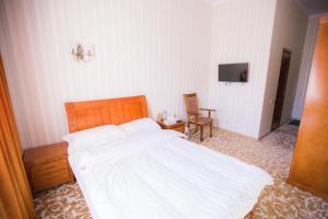 Бутик-Отель Tomiris - фото 22