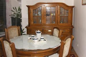 Filomena Apartment, Apartmány  Split - big - 4