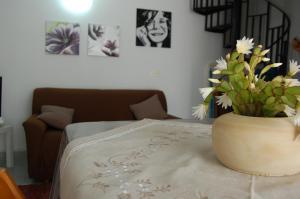 Flowers Casa Vacanze