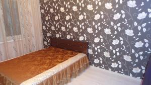 Апартаменты На Клецкова - фото 5