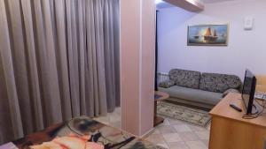 Частная гостиница Вилла-Нина - фото 15