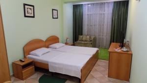 Частная гостиница Вилла-Нина - фото 22