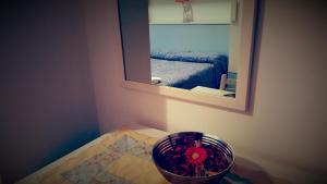 Raggi di Sole, Pensionen  Monterosso al Mare - big - 14