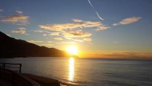 Raggi di Sole, Pensionen  Monterosso al Mare - big - 21