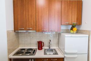 Renata Apartment Split