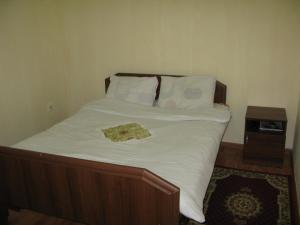 Отель Qayi Bulax Inn - фото 10
