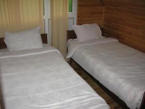 Отель Qayi Bulax Inn - фото 14