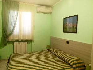 Hotel Certosa, Hotely  Certosa di Pavia - big - 22
