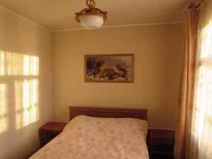 Апартаменты На Покровского - фото 12
