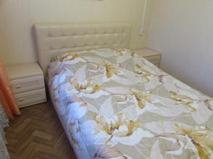 Апартаменты На Покровского - фото 11