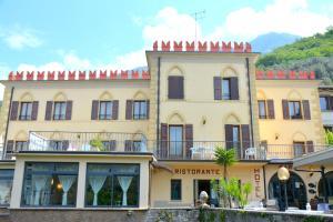 obrázek - Hotel Cassone