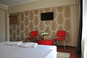Отель Kargaly - фото 4