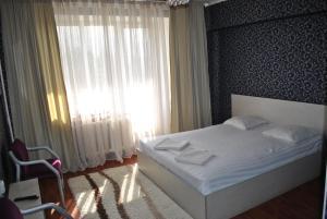 Отель Kargaly - фото 13