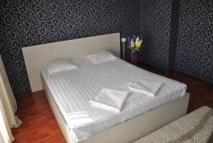 Отель Kargaly - фото 12
