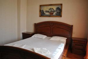 Отель Kargaly - фото 14