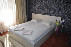 Отель Kargaly - фото 10