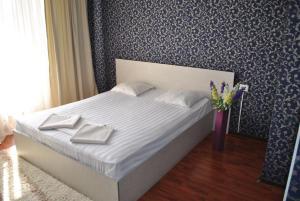 Отель Kargaly - фото 2