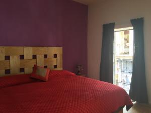 Hotel Casa San Roque Discount