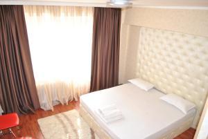 Отель Kargaly - фото 3