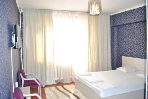 Отель Kargaly - фото 9