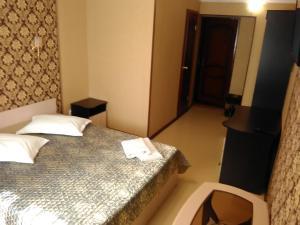 Отель Пять Звезд на Суворова - фото 18