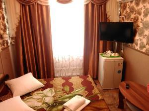Отель Пять Звезд на Суворова - фото 22