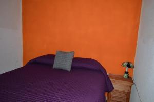 Hotel Casa San Roque Reviews
