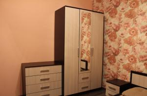 Alie Parusa Guest House, Affittacamere  Adler - big - 32