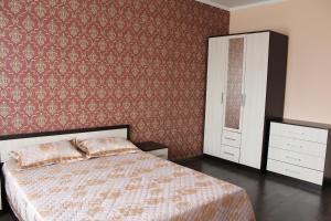 Alie Parusa Guest House, Affittacamere  Adler - big - 30