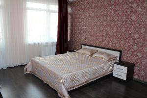 Alie Parusa Guest House, Affittacamere  Adler - big - 29