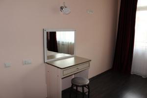 Alie Parusa Guest House, Affittacamere  Adler - big - 28