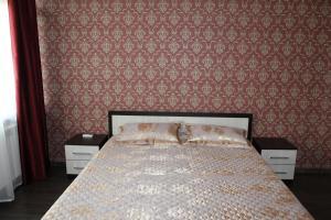 Alie Parusa Guest House, Affittacamere  Adler - big - 26