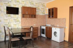 Alie Parusa Guest House, Affittacamere  Adler - big - 24