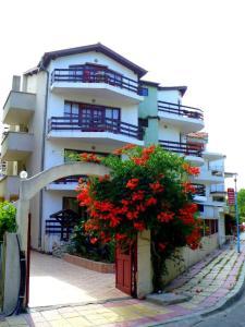 obrázek - Guest House Urdoviza
