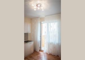 Апартаменты Нетриум Премиум Ковров - фото 12