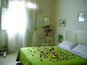 obrázek - Appartamento La Conchiglia