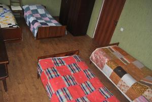 Guest House sweet home