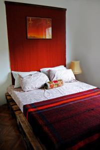 Balkanarama Hostel - фото 18