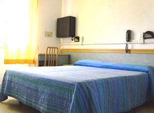 Hotel Lux, Hotel  Cesenatico - big - 24