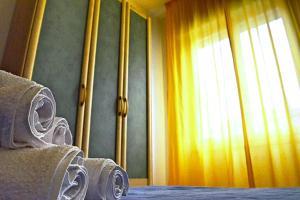 Hotel Lux, Hotel  Cesenatico - big - 25