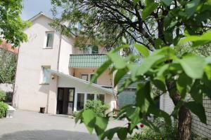 Гостевой дом Акация - фото 18