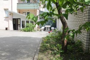 Гостевой дом Акация - фото 20