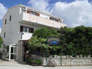 obrázek - Apartments Barcalora