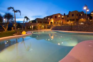 obrázek - Il Nido Resort RTA