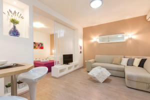 Apartment Bačvice Beach 2