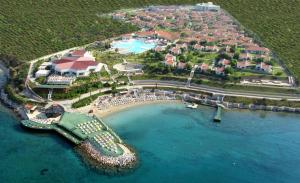 Дидим - Palm Wings Beach Resort